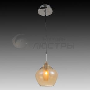 фото Подвесной светильник MD2098 803043