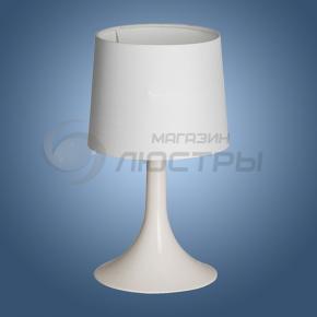 фото Настольная лампа Келли 607030401