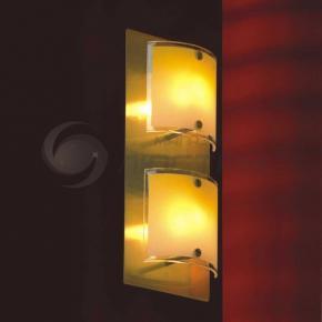 фото Светильник настенный Dimane LSQ-3191-02