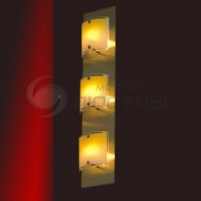 фото Светильник настенный Dimane LSQ-3191-03