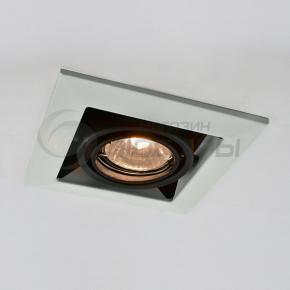 фото Точечный светильник Technika  A5941PL-1WH