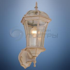 фото Светильник уличный Blanche 31560