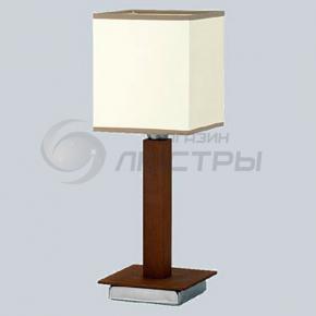 фото Настольная лампа Ewa Venge 10338