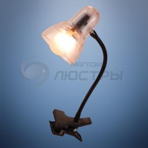 фото Настольная лампа Clip 54850