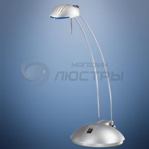 фото Настольная лампа  Practica 58102