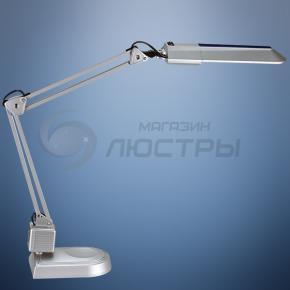 фото Настольная лампа Top 58110