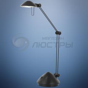 фото Настольная лампа  Dipy 58151