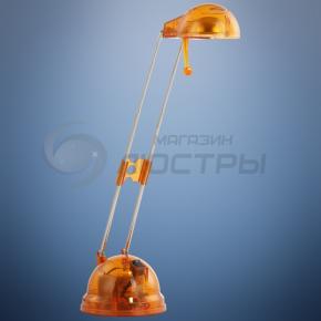 фото Настольная лампа  Read I 58184