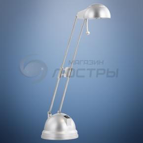 фото Настольная лампа  Read I 58181