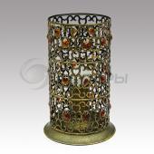 фото Настольная лампа Marocco 2312-1T