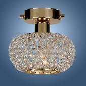 фото Потолочный светильник Sternchen 1390-1U