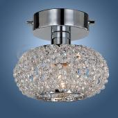 фото Потолочный светильник Sternchen 1392-1U