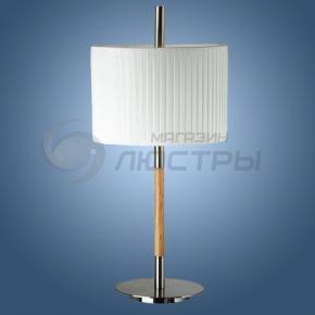 фото Настольная лампа 3669248/1T
