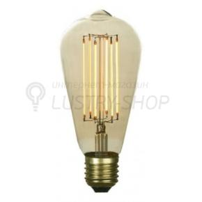фото Светодиодная лампа Lussole Edisson GF-E-754