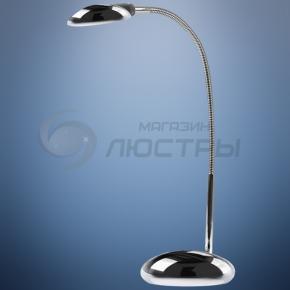 фото Настольная лампа Eti 58171