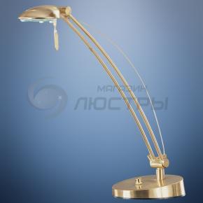 фото Настольная лампа  Genesis 5835
