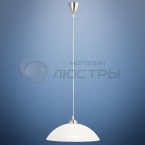 фото Светильник подвесной Miura 15405