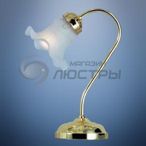 фото Настольная лампа  BIird 6011