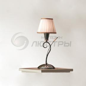 фото Настольный светильник Афродита CL405811