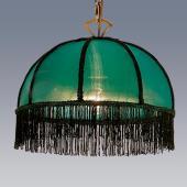 фото Подвесной светильник Базель CL407112