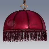 фото Подвесной светильник Базель CL407113
