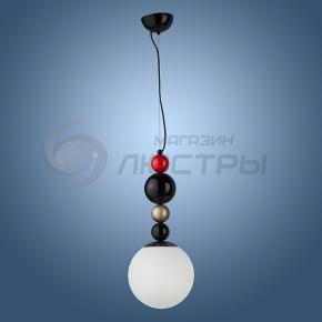 фото Светильник подвесной Крайс 657010101