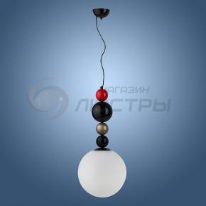 фото Светильник подвесной Крайс 657010201