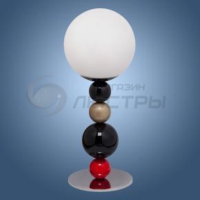 фото Настольная лампа Крайс 657030301