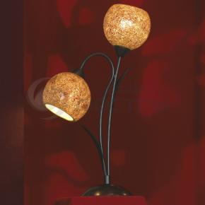 фото Настольная лампа Bagheria LSF-6204-02