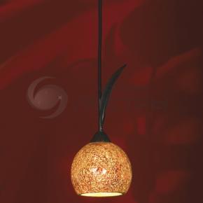 фото Светильник подвесной Bagheria LSF-6206-01