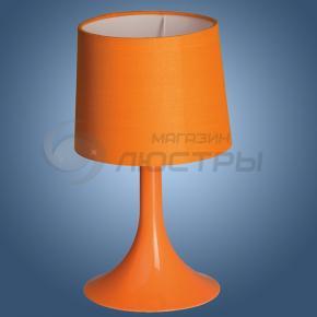 фото Настольная лампа Келли 607030601