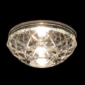 фото Точечный светильник Brilliants A8357PL-1CC