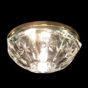 фото Точечный светильник Brilliants A8359PL-1AB