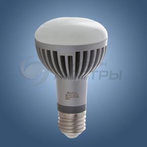 фото Лампа светодиодная LED R63 7,5W E27 6700K