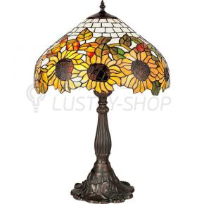 фото Настольная лампа 13-556-01TL