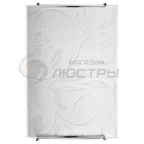 фото Светильник настенно-потолочный Nowodvorski Bloom 5633