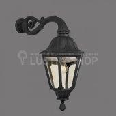 фото Уличный настенный светильник Fumagalli Adam/Noemi E35.171.000.AXE27