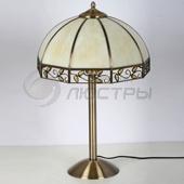 фото Лампа настольная Panatea YL6543AB-T1